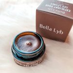[REVIEW] Lyb Cosmetics Bella Lyb