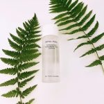 [REVIEW] Royal Fern Phytoactive Skin Perfecting Essence