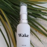 [REVIEW] Wake Skincare Eye Gel