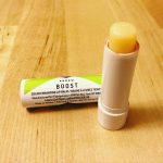[REVIEW] ARROW Boost Colour Enhancing Lip Balm