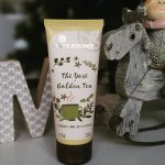 [REVIEW] Yves Rocher Bath and Shower Gel The Dore Golden Tea