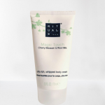 [REVIEW] Rituals Magic Touch Cherry Blossom & Rice Milk Body Cream
