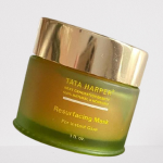 [REVIEW] Tata Harper Resurfacing Mask for Instant Glow