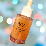 [REVIEW] Versed Sunday Morning Antioxidant Oil-Serum