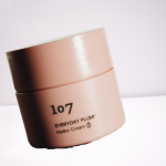[REVIEW] 107 Everyday Plump Hydro Cream