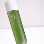 [REVIEW] Celimax The Real Noni Moisture Balancing Toner
